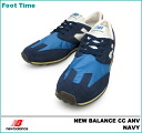 It is the fixture of the review after the arrival to New Balance CC ANV cross-country navy New Balance CC ANV CROSS COUNTRY NAVY D:width unisex men gap Dis sneakers