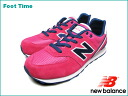 With the promise of new balance KL574 SEG pink / Navy New Balance KL574 GSG PINK/NAVY D:width women's junior sneakers arrival report view