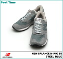 With the promise of new balance M1400 SB NEWBALANCE M1400 SB STEELBLUE mens Sneakers Shoes reviews