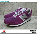 With the promise of new balance M996 NEWBALANCE M996 PU PURPLE mens sneakers product arrival report view
