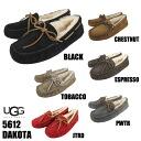 Ugg Dakota Sheepskin moccasins UGG DAKOTA 5 COLORS BLK/CHE/ESP/PWTR/TAB