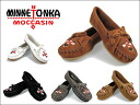In the promise of Minnetonka Thunderbird 2 モカシンシューズ MINNETONKA THUNDER BIRD2 5color Womens moccasin shoes product arrival report views
