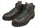 DANNER MOUNTAIN LIGHT 2 DK... BROWN D-30800