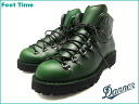 In the promise of Danner mountain light Golf DANNER MOUNTAIN LIGHT GOLF #30862 mens Mountain boots trekking green GREEN Vibram horwin chrome Excel arrival report view