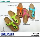Birkenstock guise BIRKENSTOCK GIZEH 4 COLORS 743531 / 845201 / 343371 / 845601