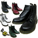 In the fixture of 8 5 1460 doctor Martin hall boots color Dr.MARTENS 8EYE BOOT 5color BLACK/CHERRYRED/WHITE/GREEN/NAVY 11822006/2600/2100/2207/10072410 men unisex boots review