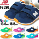 Nb-fs620-15fw-01