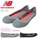 Nb-wl115-01