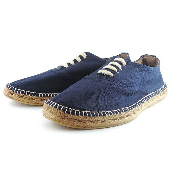 mens shoes made in spain images