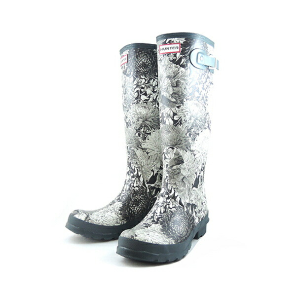 FOOTMONKEY | Rakuten Global Market: Hunter rain boots hunter rain ...