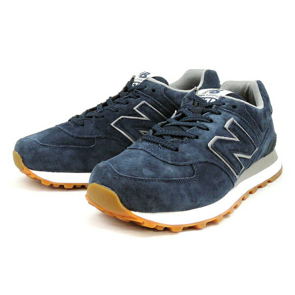 new balance outlet 574