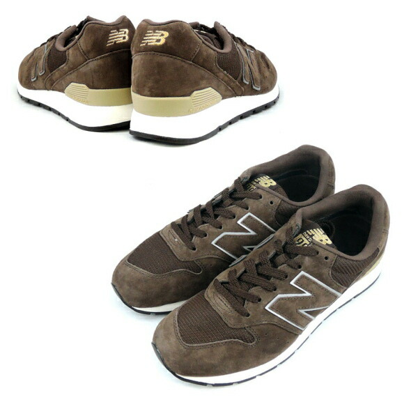 mrl996 new balance brown