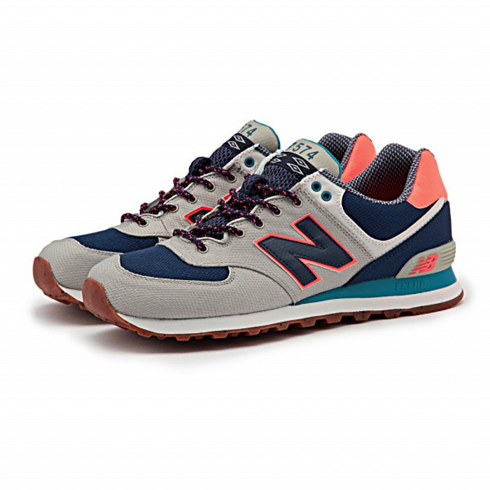 new balance ml 574 Man