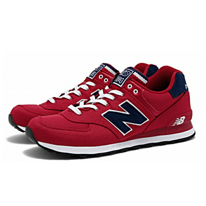 new balance nb 574 shop