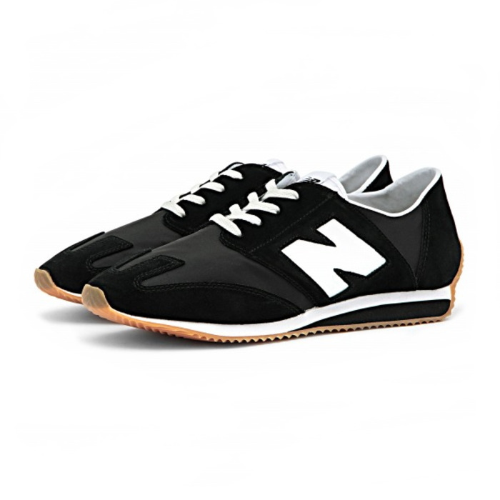 320 new balance sneakers running shoes newbalance, genuine new balance U320 AC [Black] men\u0026#39;s _ _