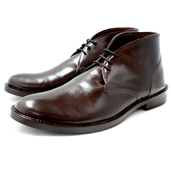 FOOTMONKEY | Rakuten Global Market: Rain boots mens business short ...