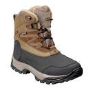FOOTMONKEY   Rakuten Global Market: High-Tec boots boots ... American Express Netherlands