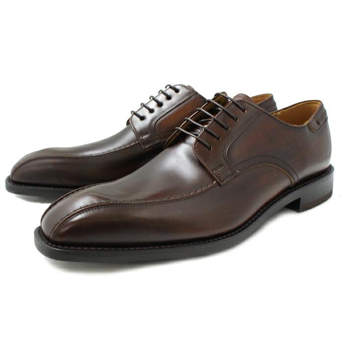 A S Regal Shoe
