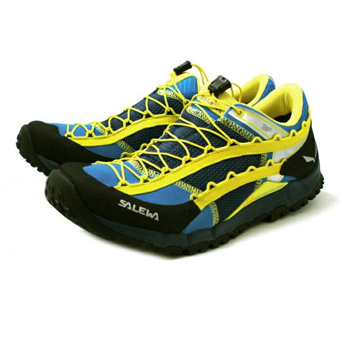 Salewa, Shoes, Women | Shipped Free at Zappos