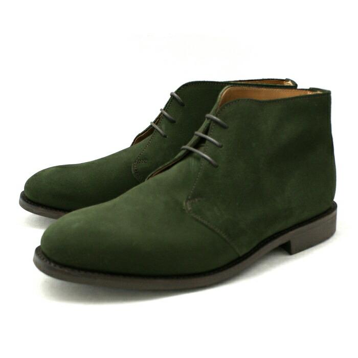 footmonkey rakuten global market sanders shoes sanders