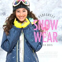 .49 43Degrees snowboarding wear Lady's jacket & underwear top and bottom set snowboarding wear Lady's ☆ Style_K No - 649/20 - selling by subscription starts!