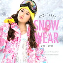 【43Degree】 Snowboard Wear New Model / Women's Jacket&Pant Set★ / Style_H074〜89[fs01gm]