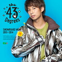 【43Degree】 Snowboard Wear New Model / Unisex Jacket&Pant Set★ / Style_F18〜30[fs01gm]