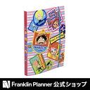 Pocket album / one piece /A(62130)