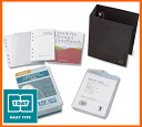 Daily and Refill Kit (Japan language version) (no binders)