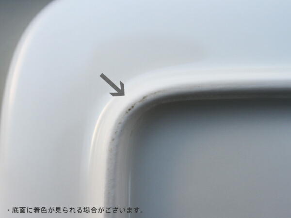 moomin×amabroJAPANKUTANI-GOSAI-5枚組BOXセットムーミンハウス(ムーミン×アマブロジャパン九谷-五彩-)