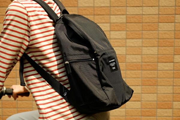 marimekko Roadie Bag Metro
