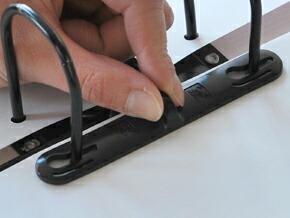 Craft Design Tecnology イメージ