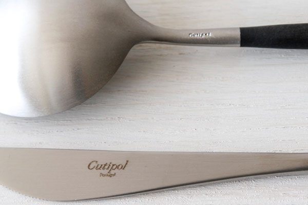 Cutipol GOA Cutlery