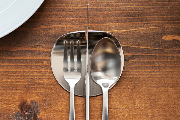 heinze Cutlery Holder