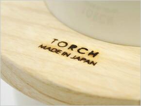TORCH イメージ