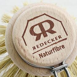 REDECKER Kitchen Item