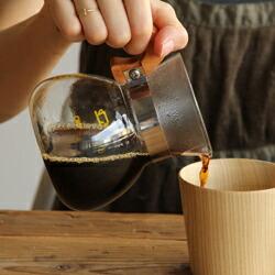 CHEMEX Coffee Maker 3Cup