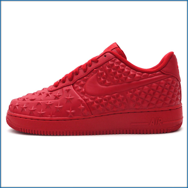air force 1 lv8 vt italia