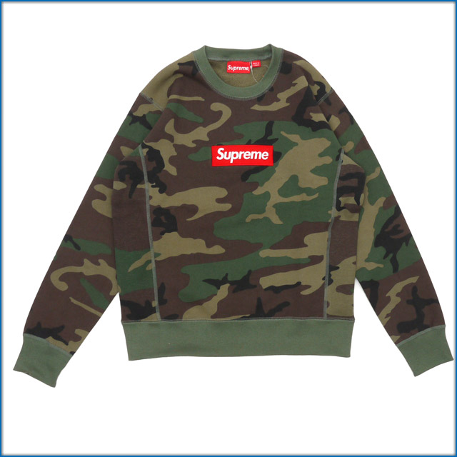 FRESH STORE | Rakuten Global Market: SUPREME (shupurimu ...