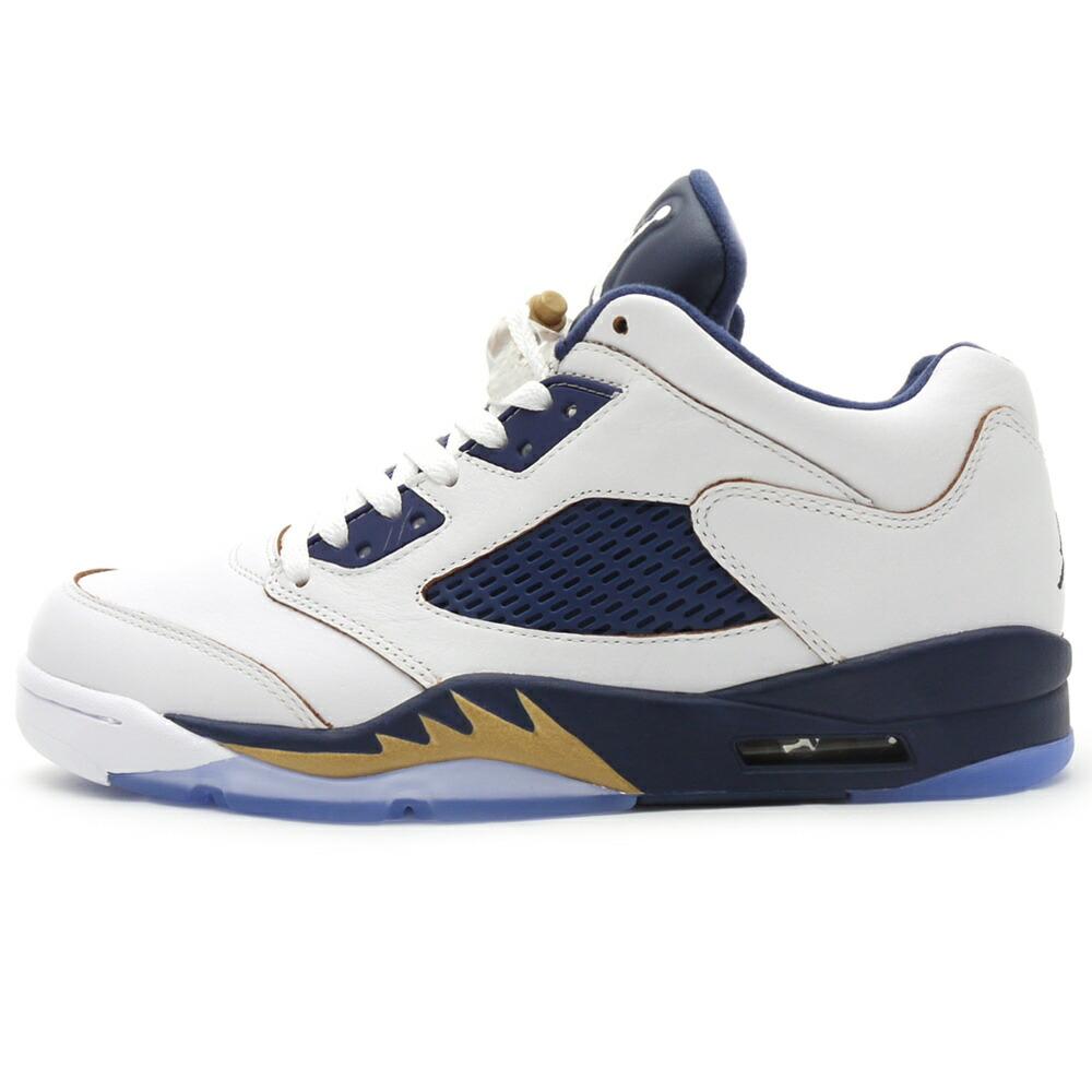 FRESH STORE   Rakuten Global Market: NIKE (Nike) AIR JORDAN 5 LOW