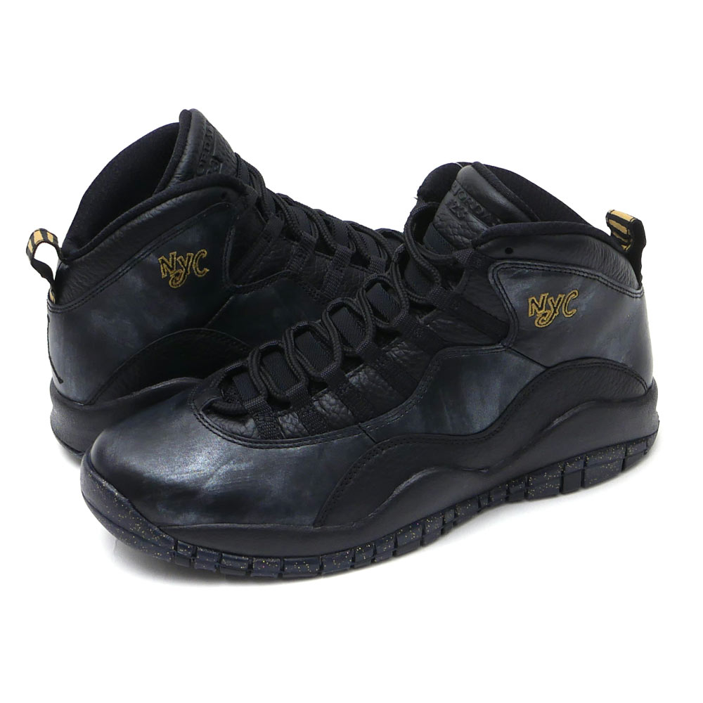 FRESH STORE | Rakuten Global Market: NIKE (Nike) AIR JORDAN 10