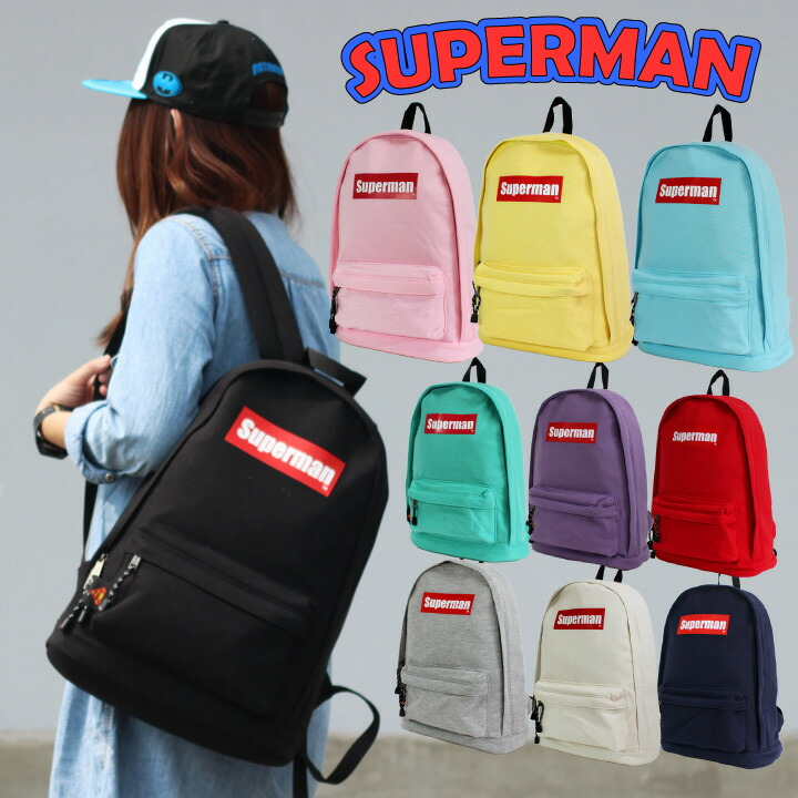 ����̵�� 10�� ���å� �ǥ��ѥå� �����ѡ��ҡ��? �����ѡ��ޥ� SUPERMAN �ܥå����? �������å� ���ᥳ��