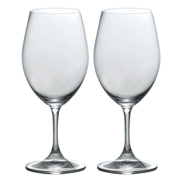 ペアワイングラス