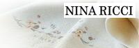 �����륫�ƥ������ NINA RICCH