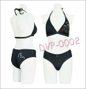 ■ EVISU DVP-0002 ( DVP0002 ) Womens swimwear ▼! We will pay you. ▼