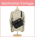 ■ MANHATTAN PORTAGE (マンハッタンポーテージ) glacis dirt Mera bag (Gracie Camera Bag)( single-lens reflex camera / digital camera / case / mirrorless / video camera)