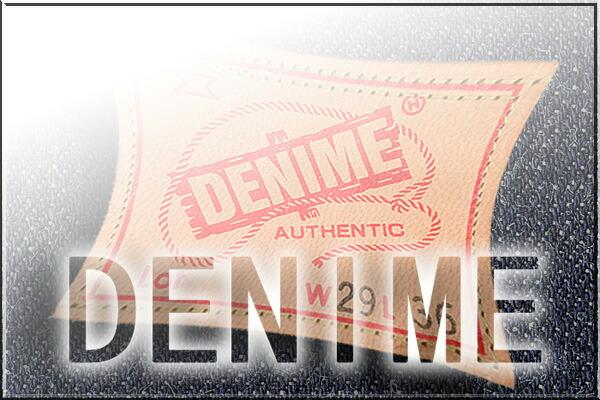 10_denime-6