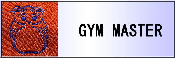 31_gym_master_s