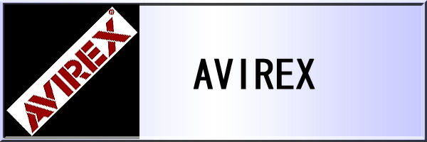37_avirex_s
