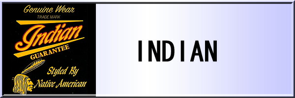 38_indian_s